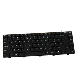 DELL Inspiron 1464 Notebook Keyboard
